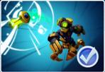 Spy Risetoppath2upgrade2