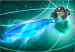 Thunderboltbasicupgrade3