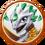 Jade Flashwing Icon