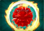 Wildfirebasicupgrade4