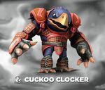 Cuckoo Clocker Promo.jpg