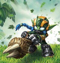 SuperShot Stealth Elf Promo.jpg
