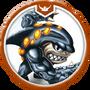 Elite TerraFin Icon