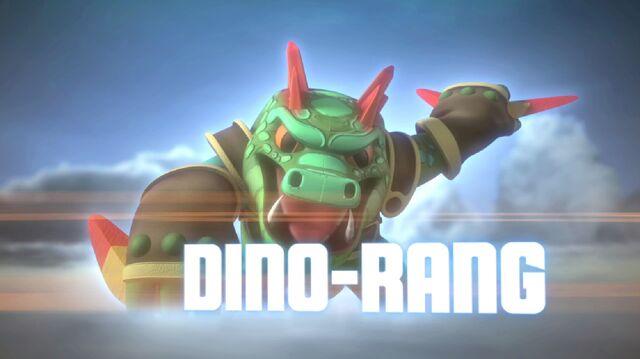 Plik:Dino-Rang Trailer.jpg