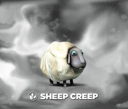 Sheep Creep.jpg