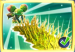 Boom Bloompath2upgrade2