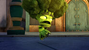 S1E10 Broccoli Guy 2
