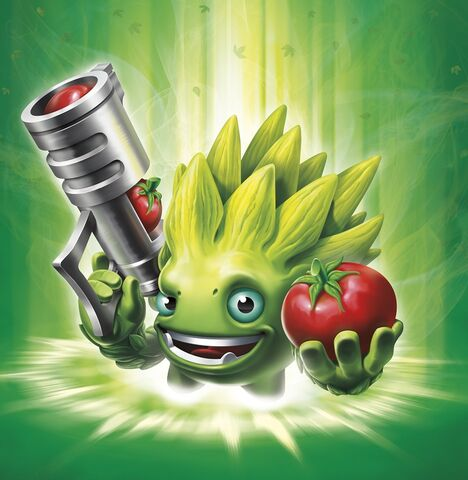 Archivo:Food Fight Promo.jpg