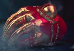 Archivo:Iron Fist.jpg