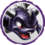 Dark Spyro Icon