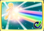 Lightelementupgrade1