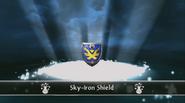 Skylanders 348