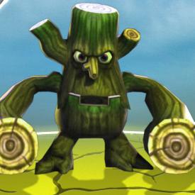 Archivo:Skylanders stump smash life element.png