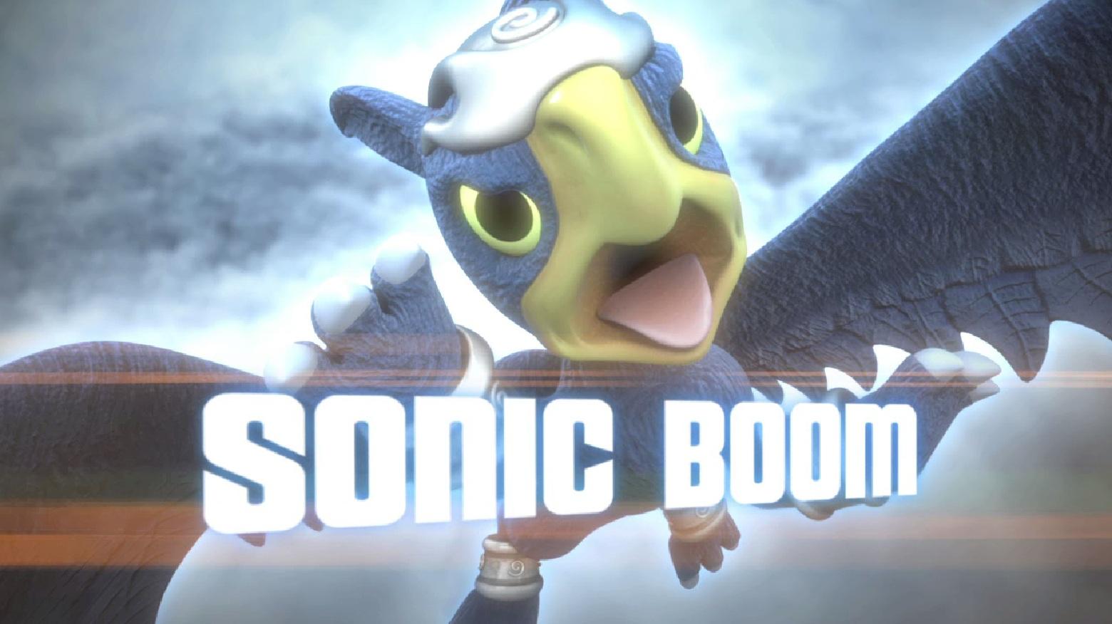 Datei:Sonic Boom Trailer.jpg