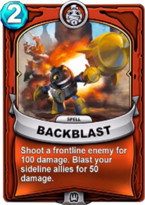 Backblastcard.png