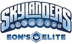 Eons-elite-logo.jpg
