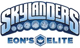 Eons-elite-logo