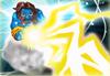 Lightning Rodwowpowpower.png