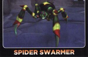 Spider Swarmer.jpg