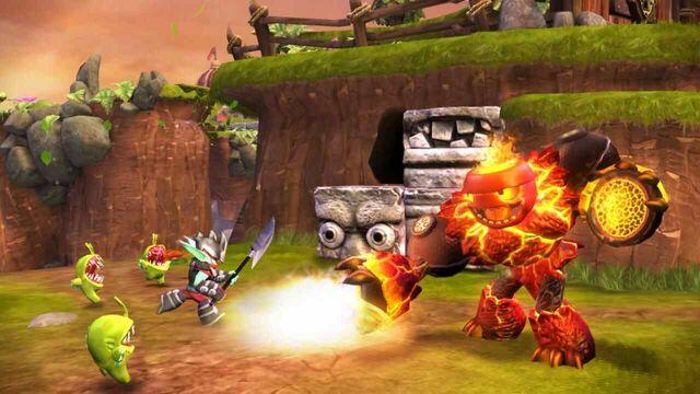 Plik:Hot Head gameplay 2.jpg
