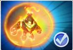Blast Zonebottompath2upgrade1