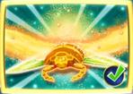 Golden Queenpath1upgrade3