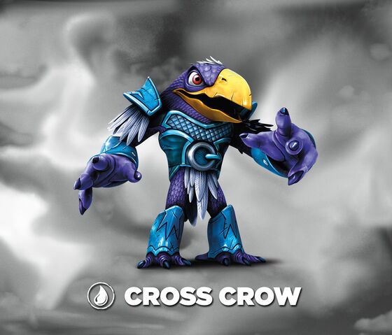 Plik:Skylanders-villain-cross-crow.jpg