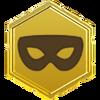 Sneak symbol