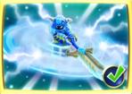 Wild Stormpath2upgrade3