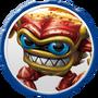 LightCore Wham-Shell Icon