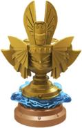 Sea Trophy