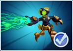 Spy Risetoppath1upgrade1