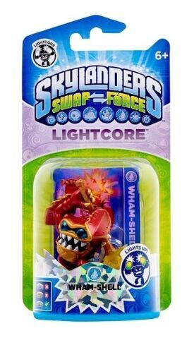 Plik:LightCore Wham-Shell toy package.jpg
