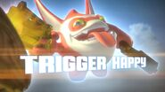 Trigger Happy Trailer