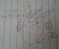 Thumbnail for version as of 20:02, September 16, 2014