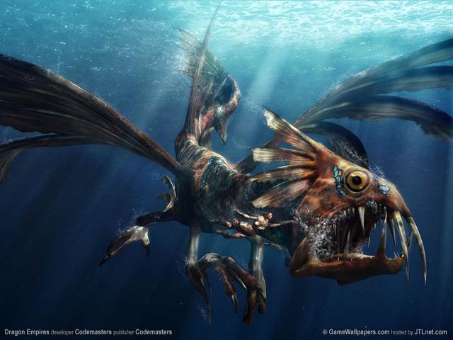 File:Dragon!.png