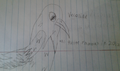 Thumbnail for version as of 19:59, September 16, 2014