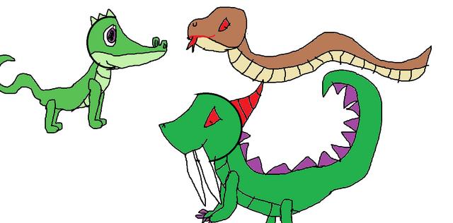 File:Reptilian Skylanders.png