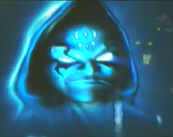 File:Kaos hologram.png