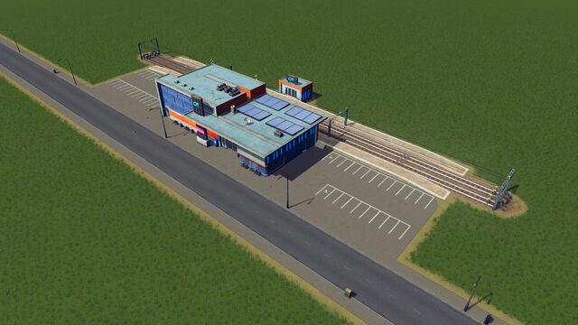 File:IG train station.jpg
