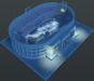 Snowboard Arena
