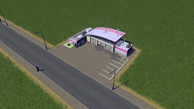 File:IG fire house.jpg
