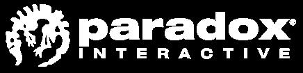 File:Paradox Interactive.png