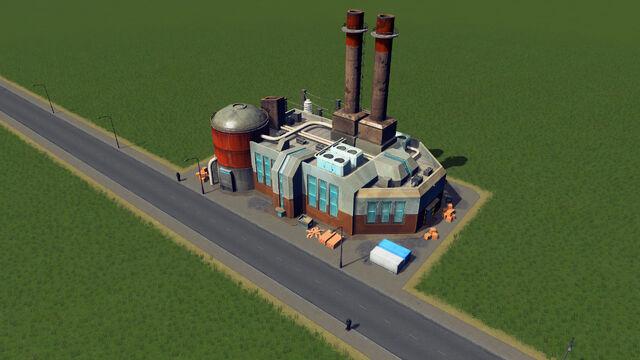 File:IG oil power plant.jpg