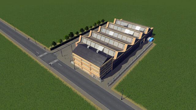 File:IG tram depot.jpg