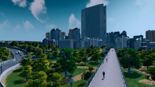 File:Cities Skylines 1.png