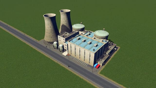 File:IG nuclear power plant.jpg