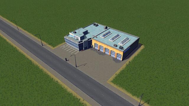 File:IG bus depot.jpg