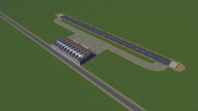 File:IG airport.jpg