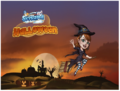 Thumbnail for version as of 14:41, October 30, 2014